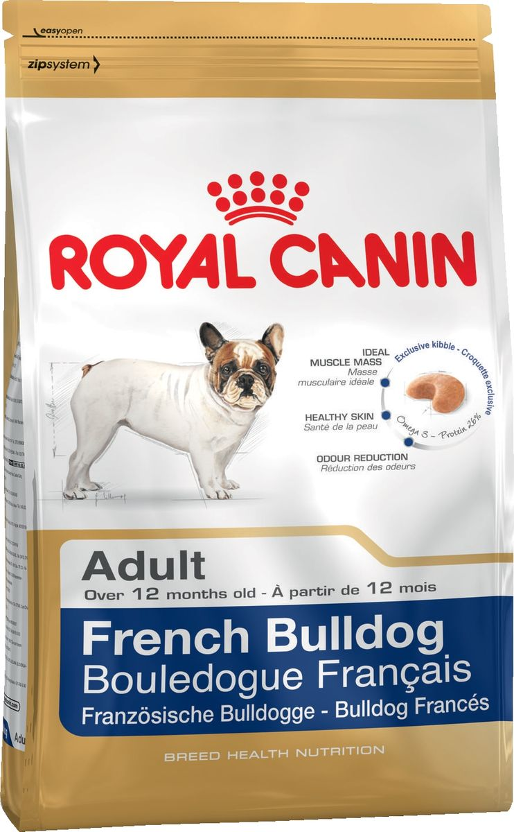 Royal Canin Корм сухой Royal Canin