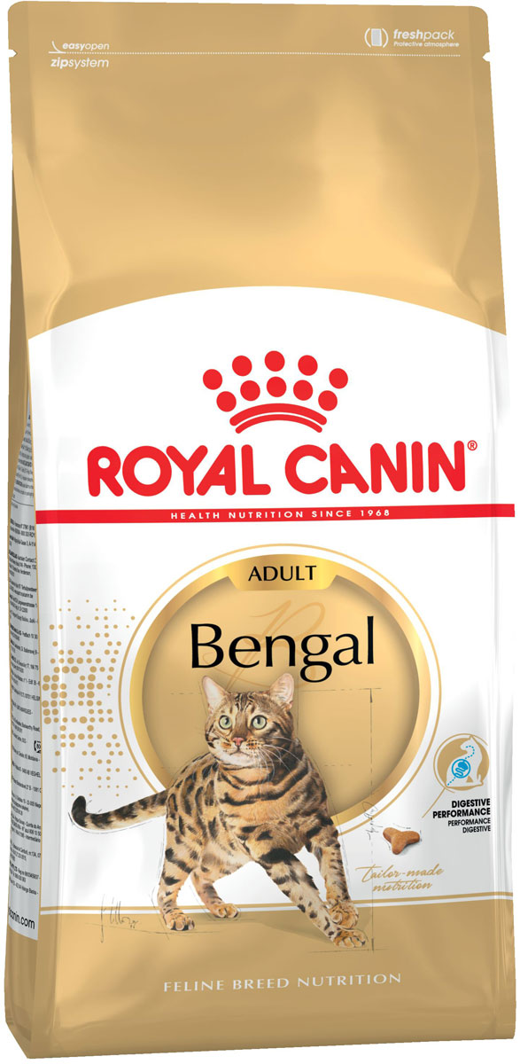 Royal Canin Сухой корм Royal Canin