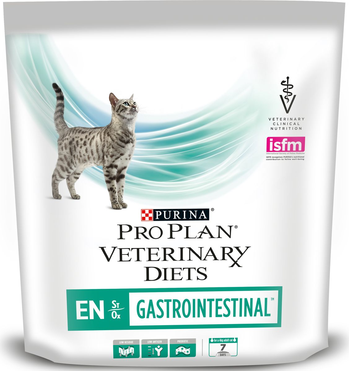 Purina Veterinary Diets Корм сухой для кошек Purina Veterinary Diets